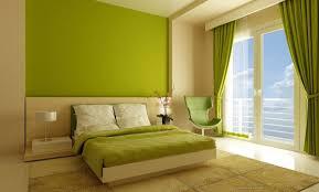 interior color design bedroom. Brilliant Interior Leaf Green Bedroom Color Ideas Leaf And Interior Color Design Bedroom C