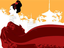 memoirs of a geisha essay the glass castle essays essay order essay writing order of goodreads geisha male transformation in tokyo