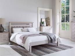 tenby stone grey bedroom furniture collection