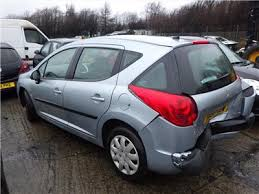 peugeot 207 2006 to 2009 fuse box petrol manual for from peugeot 207 2006 to 2009 fuse box