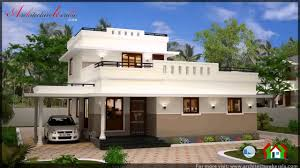 1600 sq ft house plans. 3 bedroom 2 bath 1600 sq ft house plans youtube