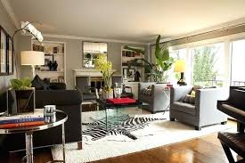 how to place area rug in living room how to place rug in living room how how to place area rug in living room