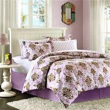 Purple And Green Bedroom Bedrooms Miro Art