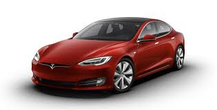 Learn about it in the motortrend buying guide right here. Tesla Model S Long Range Plus 2021 Price In India Features And Specs Ccarprice Ind
