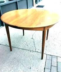 round extendable kitchen table expandable kitchen tables expandable kitchen table round dining mid century modern white
