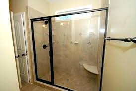 5 foot shower 5 foot shower new construction for way main view 5 foot shower 5 foot shower