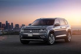2018 volkswagen atlas price. exellent volkswagen 4 videos of volkswagen atlas inside 2018 volkswagen atlas price