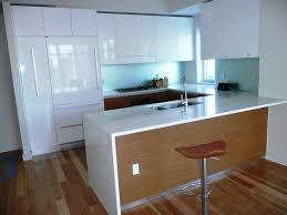 Custom Made Kitchens Nyc