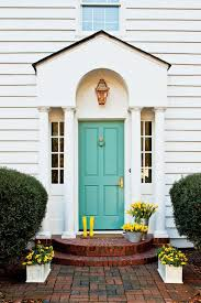 Doors awesome farmhouse front doors Modern Farmhouse Front Door