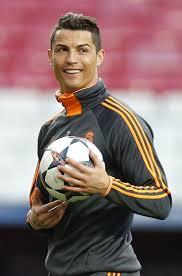 Ronaldo Hair Style 196 best celebrity hairstyles images celebrity 6041 by stevesalt.us