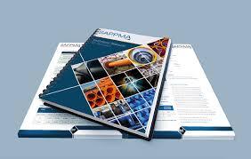 Document Designs On Behance