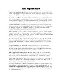 Newspaper Report Template Microsoft Word Template Newspaper Article Atlasapp Co