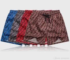 Womens Designer Tracksuit Bottoms Designer Joggers Luxury Pants Shorts Fitness Men Sportswear Tracksuit Bottoms Skinny Sweatpants Trousers Black Gyms Jogger Track Pants Sale T Shirt