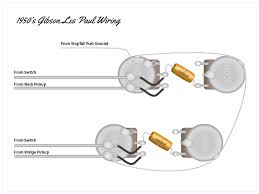 1957 gibson les paul wiring diagram les paul wiring mods wiring gibson les paul 2012 standard wiring diagram vintage les paul wiring diagram wiring diagram and hernes historic les paul wiring diagram 2012 Gibson Les Paul Wiring Diagram