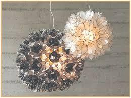 capiz lotus flower chandelier lotus flower chandelier capiz shell for lotus flower chandelier gallery