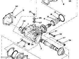 1984 kenworth wiring diagram 1984 wiring diagram, schematic Peterbilt 359 Wiring Diagram peterbilt 359 wiring diagram peterbilt 359 wiring diagram 1980
