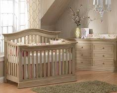 solid wood nursery furniture. baby cach montana very pretty finish on this solid wood crib gender neutral nursery furniture a