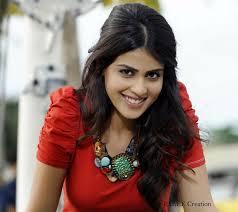 Beautiful indian actress ...
