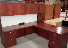 Quality Used fice Desks In Raleigh