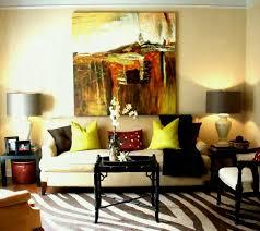 corner furniture for living room. Living Room Corner Furniture For Small Spaces Best Sofa Children Bedroom Coffee Table Ideas Design Tv