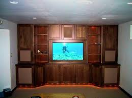 bose in ceiling speakers. toulouse bose ceiling speakers uk lifestyle home entertainment system black monitor in