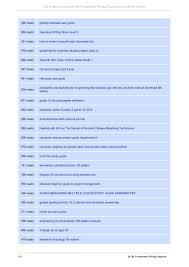 kt76a transponder wiring diagram vpszf com kt76a transponder wiring diagram Kt76a Transponder Wiring Diagram #41