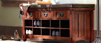 furniture for a foyer. Mudroom Furniture For A Foyer N