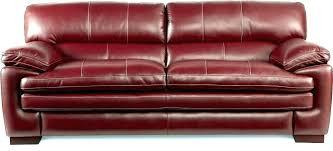 futura leather furniture reviews furniture idea leather sofa and furniture reviews pillow arm leather sofa casual