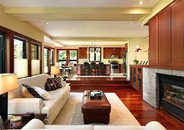 sunken living room ideas sunken living room interior design ideas sunken living room