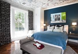 bedroom ideas for teenage guys. Appealing Teenage Guys Room Design Of Bedroom:bedroom Ideas Inspiration Then Stunning Pictures Boy Bedroom For