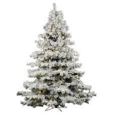Pistol Pine Tree Medium Flocked Twig Tree Flocked Carolina Pencil Slim Flocked Christmas Trees Artificial