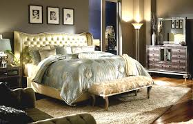 Shabby Chic Bedroom Decorations Decorations For Bedroom Redecor Your Design A House With Good