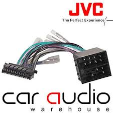 jvc 13 pin iso head unit replacement car stereo wiring harness jvc 13 pin iso head unit replacement car stereo wiring harness ct21jv02