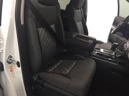 2018 toyota tundra crewmax seat covers elegant 2018 new toyota tundra 4wd sr5 crewmax 5 5