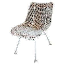 metal mesh patio furniture. Full Size Of Patio Dining Sets:mesh Furniture Beach Heavy Duty Metal Mesh