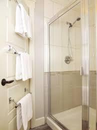 Bathroom Towel Racks Brushed Nickel  Bathroom Towel Racks  Home - Bathroom towel design