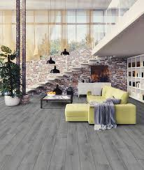 these floor erings are simple to install hard wearing and easy to clean you ll enjoy them for a long time with little effort