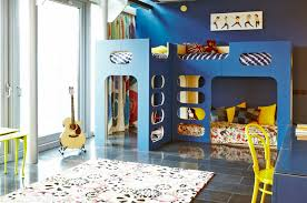 cool loft beds for kids.  Cool BedroomMesmerizing Cool Bunk Beds For Kids 41 Modern Space Saving Ziqmicom  Plus In Conjunction  Inside Loft I