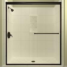 sliding shower door bottom track glass shower enclosures replacement shower door rollers sliding shower door guide parts pivot shower doors sliding shower