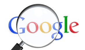 Google Reverse Image Search How To Use It On Android Devices