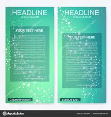 healthcare brochure templates free download healthcare brochure templates free download unique leaflet flyer