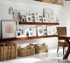 living room framed wall art framburg lighting unit drum shaped shade floor lamp decorative lamps for