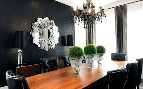 wall mirrors 1 wall mirrors must have wall mirrors for a perfect living room set wall