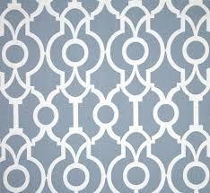 Designer Home Decor Fabric Amazing Designer Home Decor Fabric Emiliesbeauty