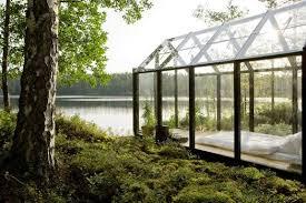 modern-modular-architecture-small-glass-homes-3.jpg