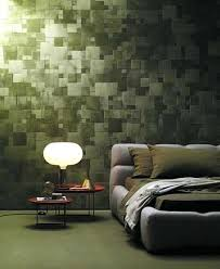 decorative wall tiles for bedroom. Decorative Tiles For Bedroom Walls Green Leather Wall Design . T