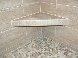 ceramic tile corner shelf corner tile showers shower seat ceramic tile corner showers glass corner shelf for tile shower corner tile ceramic tile corner