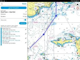 Plane Plotter Charts Download Nv Charts Apk For Android Free Download On Droid Informer
