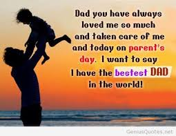 Beautiful Quotes For Parents Best of Amazing Quotes For Your Parents With Awesome Messages