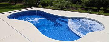 san juan fiberglass pools fiberglass pools tampa1